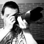 Elzonik.pl - internetowy sk... - ostatni post przez radex171
