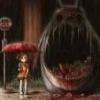KALENDARZ KATEGORIA WIOSENNA - GŁOSOWANIE - ostatni post przez Yoshiko