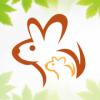 KARMA: Beaphar Care+ / XtraVital - ostatni post przez pupillo_pl