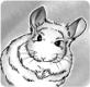Myszowa banda - ostatni post przez Fibius